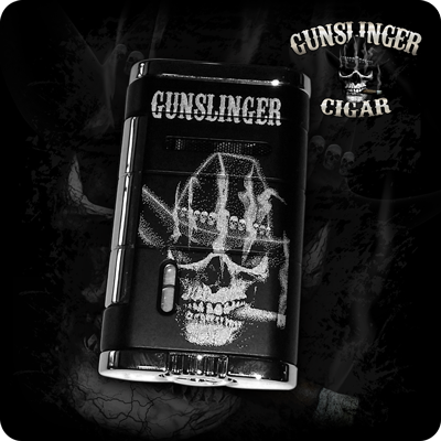Gunslinger-lighter2